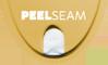 Peel Seam